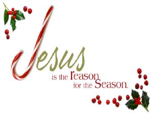 Jesus_season2gif