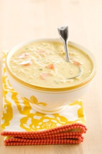 capt_jacks_corn_chowder_1